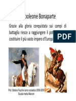 napoleonebonaparte.pdf