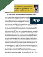 Die Frühen Königlich Sächsischen Infanterie-Faschinenmesser M ...