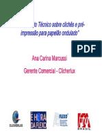 apresentacao_abflexo