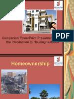 Best builders in Pune