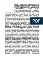 off157.2.pdf