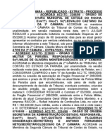 off158.pdf