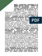 off159.2.pdf