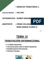 t.12.Tributacion Internacional Ult