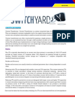 Switchyard (2)PDF