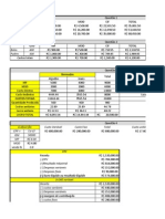 Exercícios Custos Respostas(1)