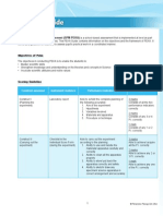 Peka Guide (Science Form 4)