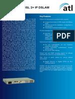R1_Datasheet