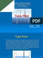 Tubo Pitot Presentacion(1)