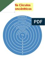 Mis Circulos Concentricos
