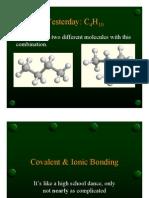 Covalent_Bonding