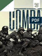combatientes-130802144849-phpapp02