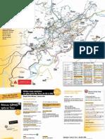 depliant-TDF-2014-web.pdf