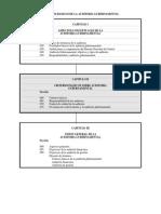 Criterios_basicos de La Auditoria Gubernamental