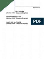 Discussion03.pdf