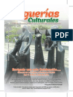 rev11 pdf