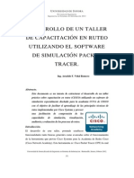 TALLER_PACKET_TRACER.pdf