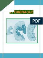 Embrague[1]