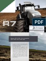 Catalogo R7.210