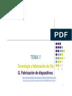 Tema_7_a_Fab_Diodo.pdf