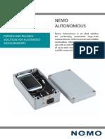 Nemo Autonomous Brochure_2