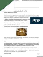 Cálculo de Pozos de Cimentación (1ª Parte) _ ESTRUCTURANDO