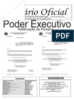 Diario 3224-16-05-14_1