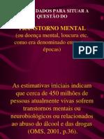 5093 Palestra Saude Mental (3)