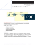 RDS3_INST_PRACT#2_28-05-14