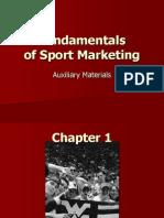 funsportmar1-5