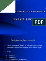 Invazie Lovala, Dr Jinga, Oncologie 4