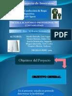 Proyecto de inversión de ropa deportiva.pptx
