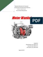 105540814-Motor-Wankel