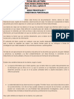 Ficha Diario de clase 3.doc
