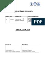 Manual de Calidad v7
