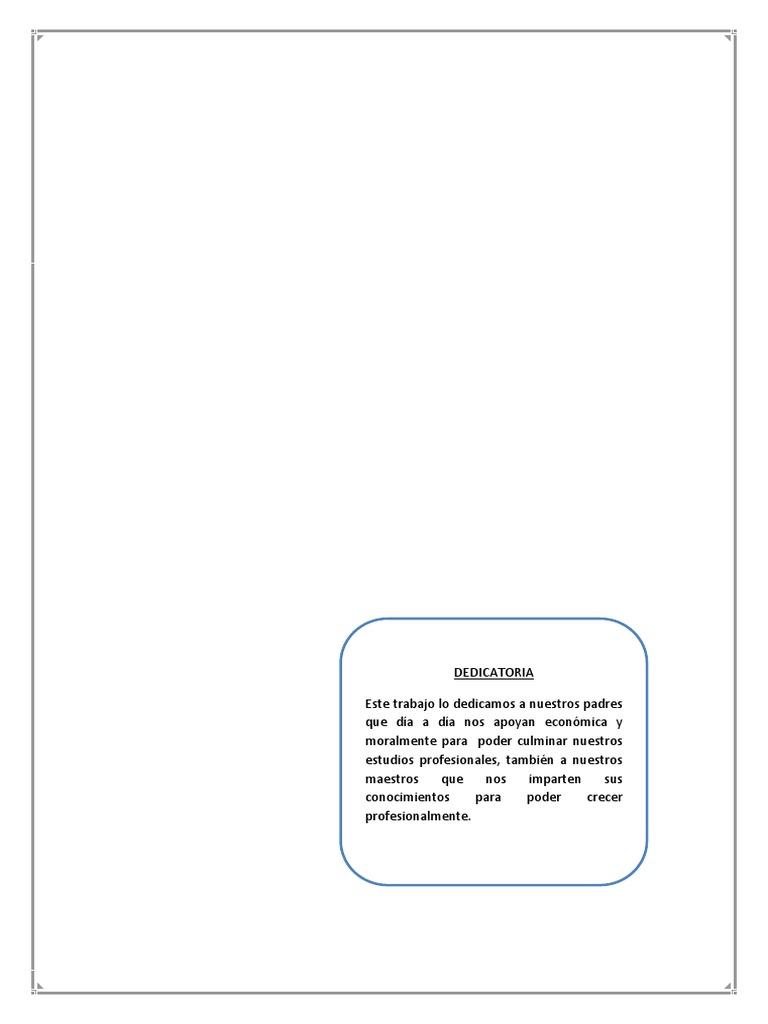 Construcciones Tradicionales (1) Monografia