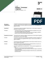 SEZ 61.5.pdf