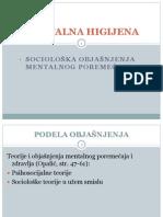4 MH Socioloske Teorije Fin