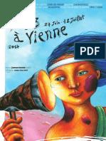 jazzavienne_2014_avantprogramme[1].pdf