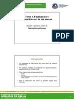 faf-t1_1a