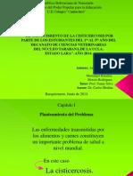 Diapositivas Para Proyecto Angelica