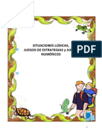 JUEGOS EDUCATIVOS para APRENDER MATEMATICA.docx