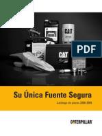 Fuente Segura 2008-2009.pdf