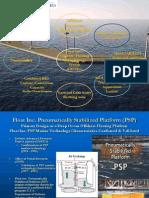 floatincoffshorefloatingoceanenergysystem-140324050719-phpapp02