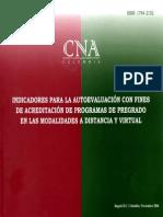 Articles-186376 Ind Ae Acr Prog Preg Mod Dis Vir