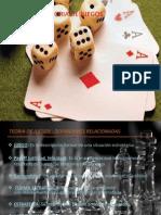 Presentación1.Pptx Deteoria de Juegos