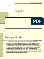 placa video.ppt