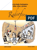 Radio Feroz
