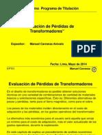J1 EPT  26.pdf