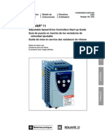 AC Drive Altivar 11 Start-Up Guide.pdf